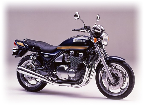 kawasaki zephyr 1100 1994 motorcycles specifications. Black Bedroom Furniture Sets. Home Design Ideas