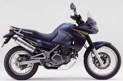 Kawasaki Ksr 110 Seat Height