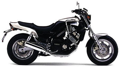 yamaha fzx 750 1991 motorcycles specifications. Black Bedroom Furniture Sets. Home Design Ideas
