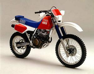 on 1982 Honda Nighthawk 750 Specifications