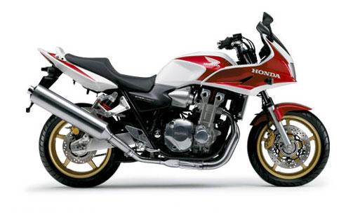 Buy 2012 Honda Fury (VT1300CX) on 2040-motos