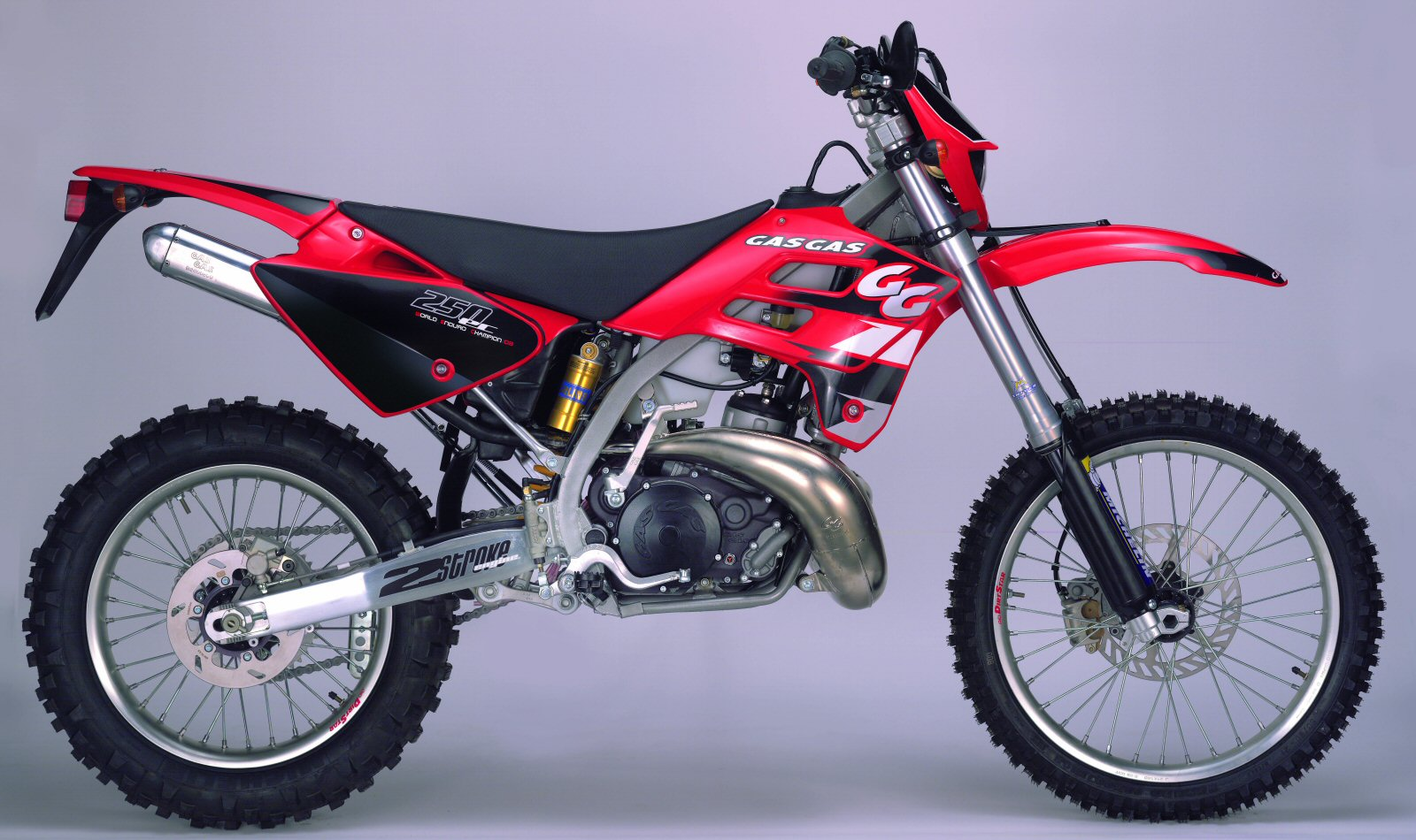 gas gas ec 250 2004 motorcycles specifications. Black Bedroom Furniture Sets. Home Design Ideas