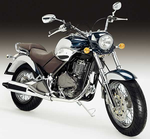 / Beta _Euro_350_2005.html Motorcycles Specifications