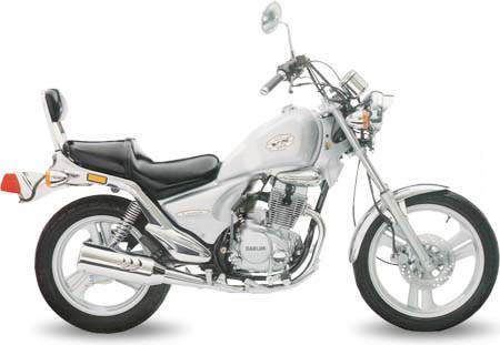 daelim vs 125 1996 motorcycles specifications. Black Bedroom Furniture Sets. Home Design Ideas
